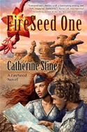 download Fireseed One book