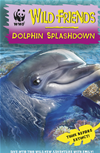 Wwf Wild Friends: Dolphin Splashdown