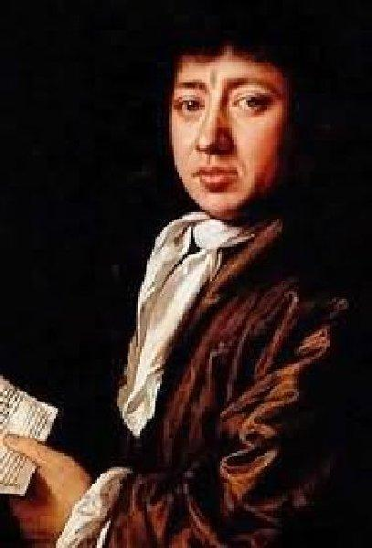 The Diary of Samuel Pepys, Clerk of the Acts and Secretary to the Admiralty, complete unabridged edition