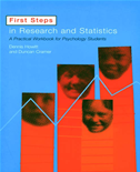 First Steps In Research And Statistics: