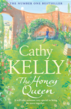 The Honey Queen (special Edition):