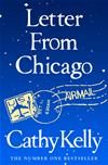 Letter From Chicago (short Story):