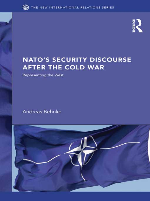 an analysis of the most dangerous state in the cold war