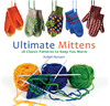 Ultimate Mittens: