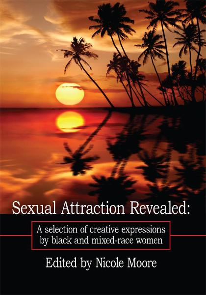 Sexual Attraction Revealed: