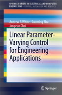 Linear Parameter-Varying Control For Engineering Applications