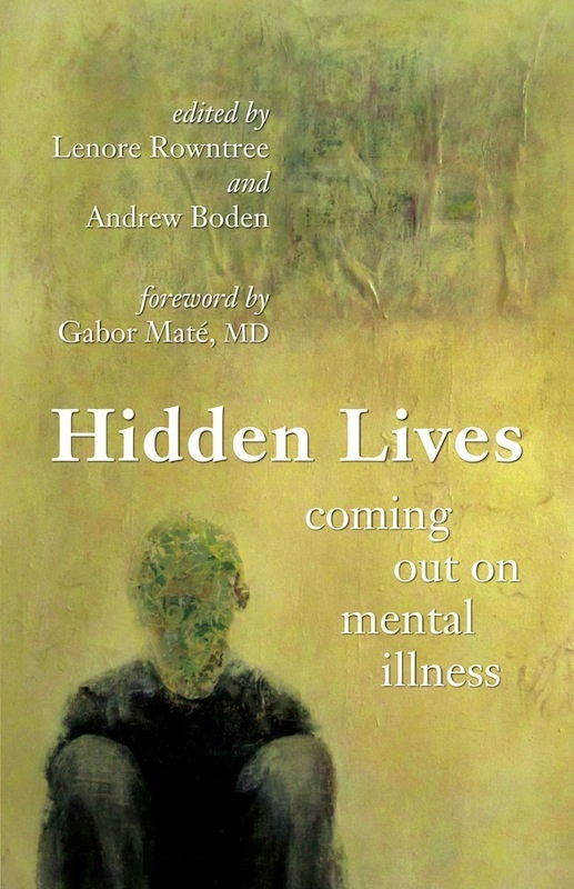 Hidden Lives By: