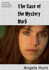 The Case Of The Mystery Mark