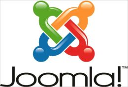 A Crash Course On How To Set Up and Use Joomla