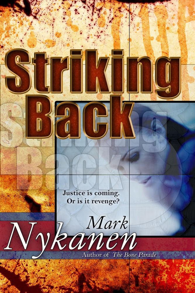 Striking Back