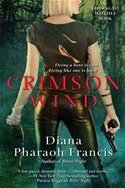 download Crimson Wind book