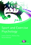 Sport And Exercise Psychology: