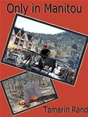 download Only in Manitou book