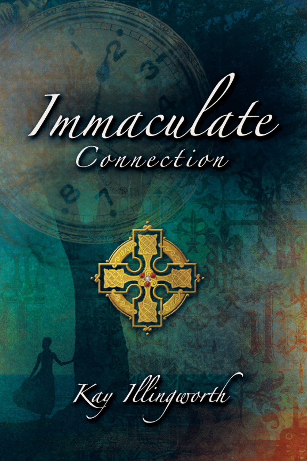 Immaculate Connection By: Kay Illingworth