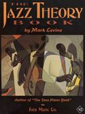 Picture of - The Jazz Theory Book