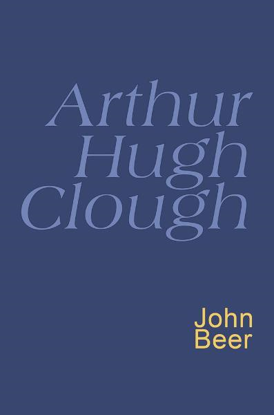 Arthur Hugh Clough