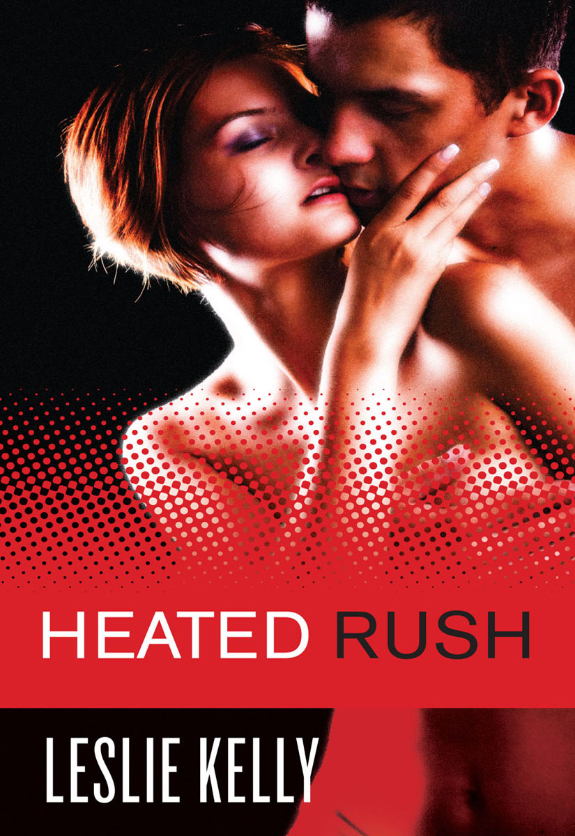 Heated Rush