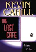 download The Last Cafe book