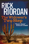 The Widower's Two-Step: