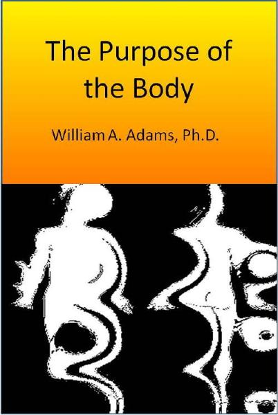 The Purpose of the Body