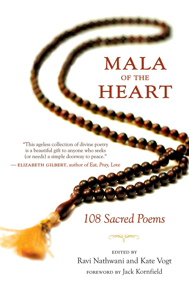 Mala of the Heart