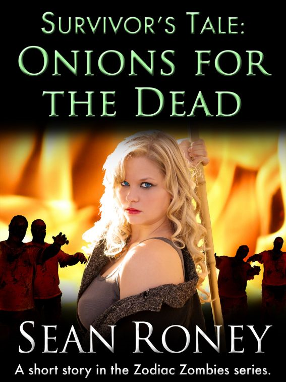 Survivor's Tale: Onions for the Dead