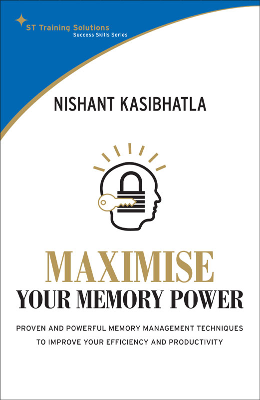 STTS: Maximise Your Memory Power