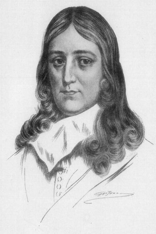 download John Milton's Poetic Works book