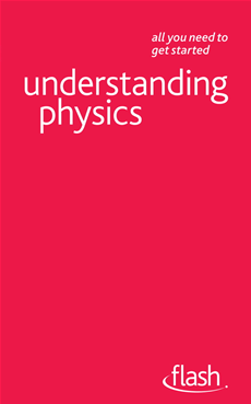 Understanding Physics: Flash