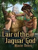 download Lair Of The Jaguar God book