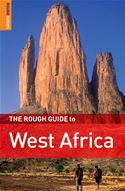 Picture of - The Rough Guide to West Africa