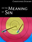 online magazine -  On the Meaning of Sin
