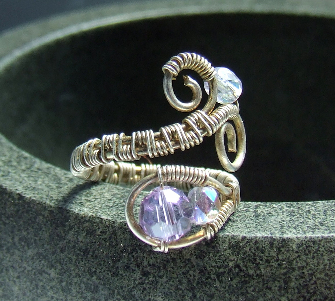 Wire Wrap Jewelry & Bead Shop Start Up Sample Business Plan! By: Scott Proctor