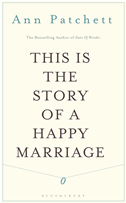 This Is The Story Of A Happy Marriage: