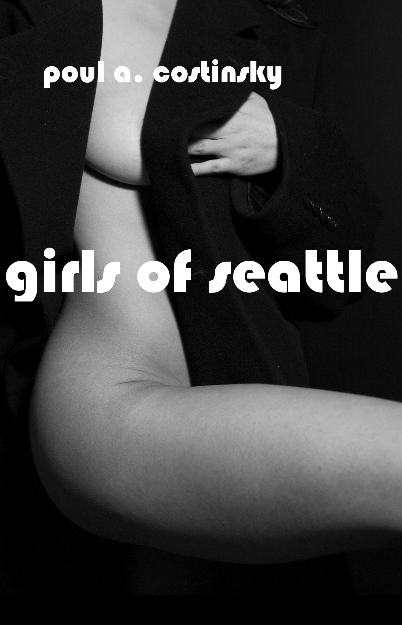 Girls of Seattle