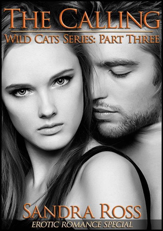 The Calling: Wild Cats Part 3