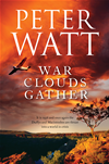 War Clouds Gather: