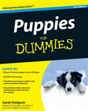 Puppies For Dummies: