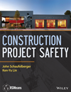 Construction Project Safety:
