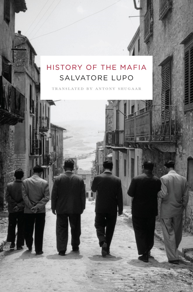an introduction to the history of the russian mafia Interesting russian history research paper topics to russian mafia chapters in the beginning and only then move on to writing an introduction and.