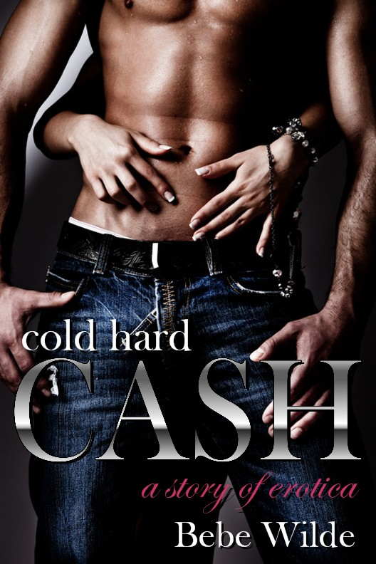 Cold Hard Cash