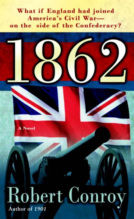 1862 By: Robert Conroy