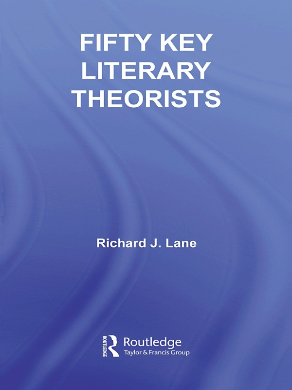 routledge publishing phd thesis