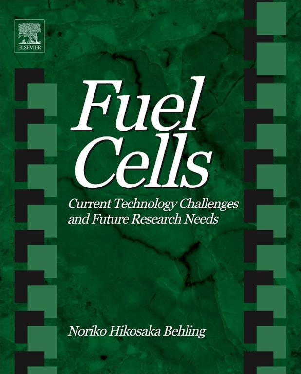 Fuel Cells Current Technology Challenges and Future Research Needs