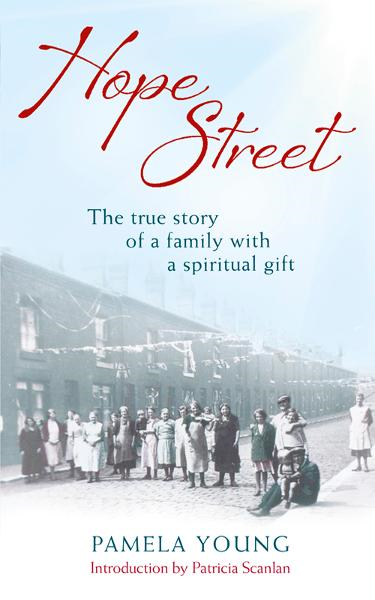 Hope Street By: Pamela Young