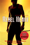 Rebel Heart: