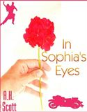 online magazine -  In Sophia's Eyes
