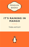 It's Raining In Mango Popular Penguin: