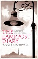 download The Lamppost Diary book