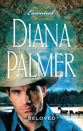 Beloved By: Diana Palmer